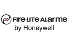 Fire-Lite