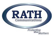 Rath Communications