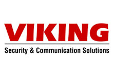 Viking Security & Communications Solutions